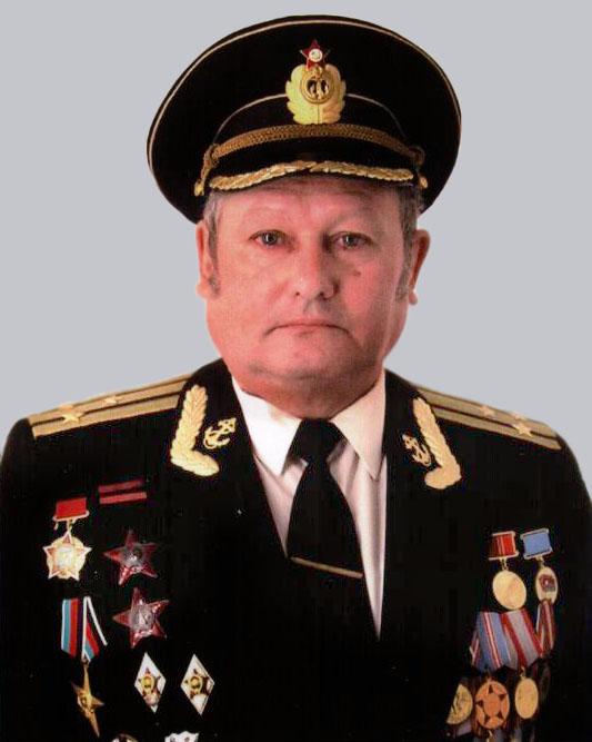 Картинки по запросу Борису (Бугаеву) Ерёменко